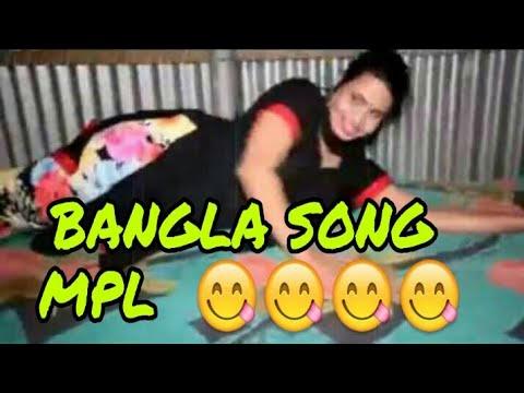 Xxx Mp4 BANGLA SONG MPL 2019 3gp Sex