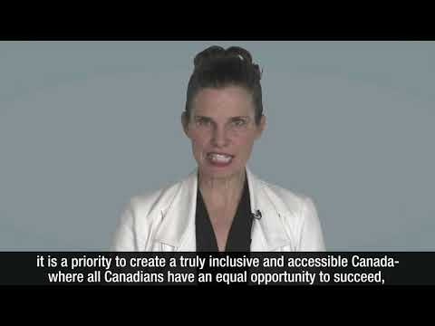 Global Accessibility Awareness Day 2018