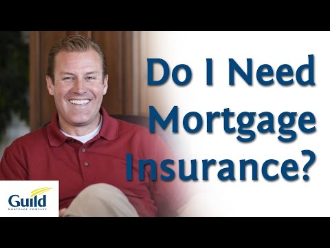 Do I Need Mortgage Insurance: First Time Home Buyer | (385) 800-1190