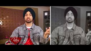 Dil Di Gal| Diljit Dosanjh| 9X Tashan| Full Episode