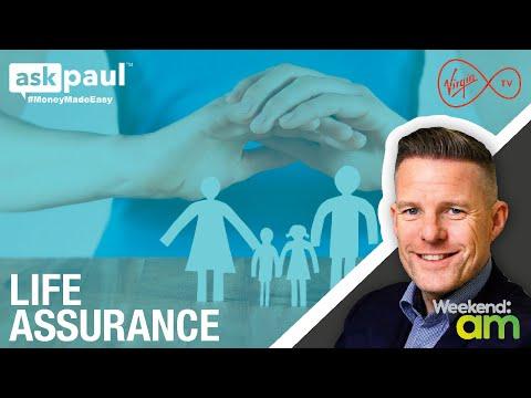 Sunday AM Life Assurance Top Tips