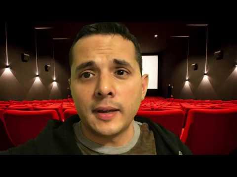 Free advanced movie screenings