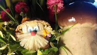 Download #Стихи НаталииМ #Для детей #Старичок лесовичок Video