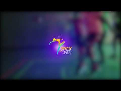 YUVA Dance Academy || Happy Valentine's Day 2020