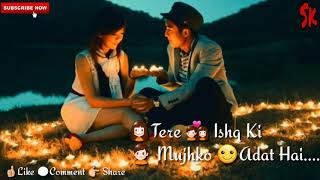 💖New Love WhatsApp 💖 Status Video 💖|| 💖 Status 💖 Video 💖|| by Shubham Kumar