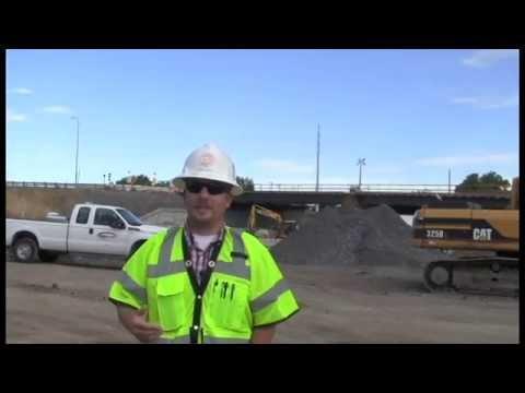Utah Construction Industry Speaks: