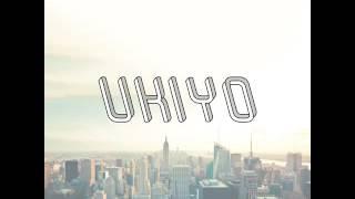 Ukiyo - Skyline