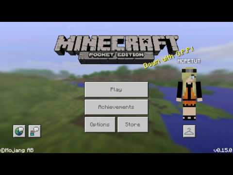 How To Add Friends through Xbox Live in MCPE
