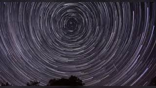 How Can You See The Orionid Meteor Shower?