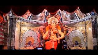 Gajanana - Video song