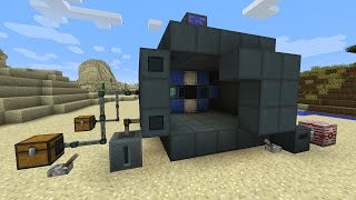 NuclearCraft Videos - 9tube tv