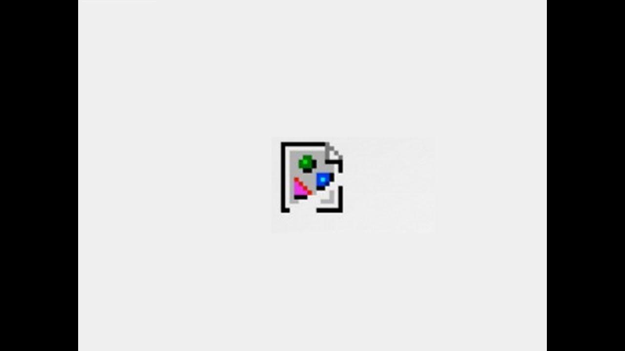 Where Do Deleted Files Go?