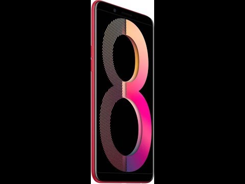 OPPO A83 2018 Edition Price, Features, Review