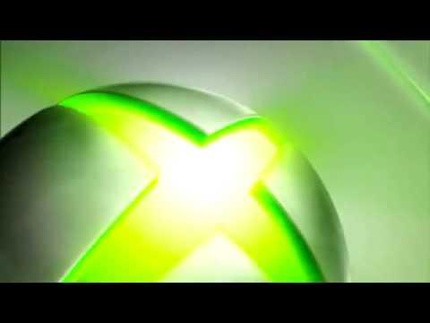 Xbox 360 Startup HQ FULL