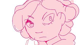 Unfinished/WIP Animation Memes