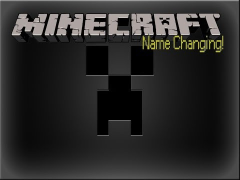Minecraft 1.7.7 Update news NAME CHANGING