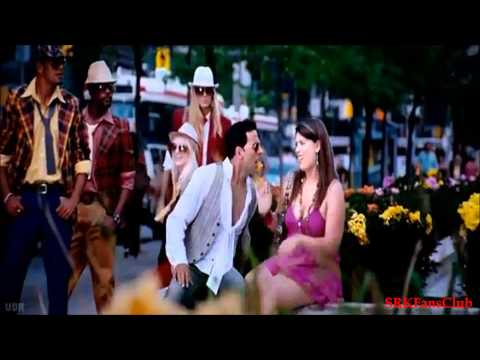 Xxx Mp4 Pyaar Mein Thank You 2011 Songs HD Hindi Music Video 3gp Sex