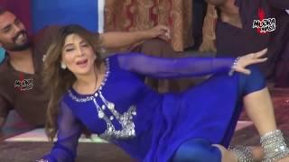 Megha Mujra Nathli Ne Lahore Instamp3 Song Downloader