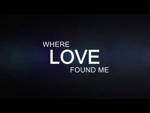 Where Love Found Me | 2016 | Official Trailer | ACI Inspires