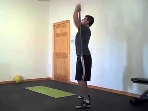 Milwaukee Personal Training  Best Milwaukee Trainer Demos FREE Boot Camp Workout to Lose Weight