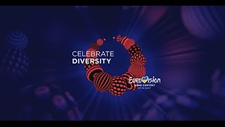 Eurovision 2017: My Top 15 [best of the best]