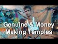 Download Indian Priests Always Want Money! 🤑 MP3,3GP,MP4