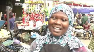 Food Prices Soaring in Nigeria During Ramadan