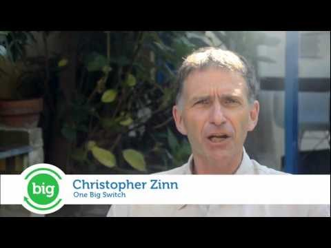 Christopher Zinn - How to Compare Private Health Insurance