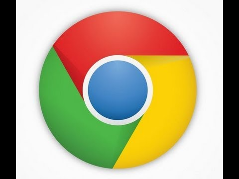 Google Chrome Adblock Extension: Block Ads and Popups