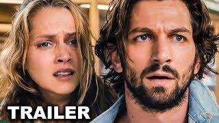 Premonición - Trailer Subtitulado Español Latino 2017 2:22