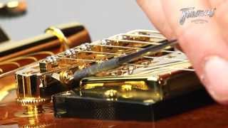 Bigsby Tuning Stabilizer for Epiphone Wildkat
