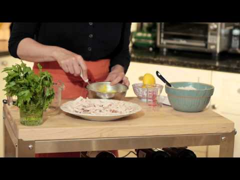 Chicken Lemon Rice Soup Recipe : Mouthwatering Delights