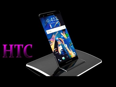 HTC TOP 5 Mobiles Between 10000 to 25000 in India 2017 HD