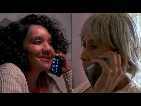 Caregiver Training: Repetitive Phone Calls | UCLA Alzheimer's and Dementia Care Program