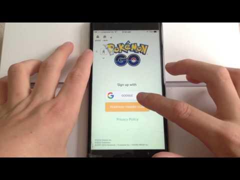 How to Install HACKED Pokemon Go - 1.5.0 Pokemon Go Hack - No Jailbreak - No Computer - No IOSEmus