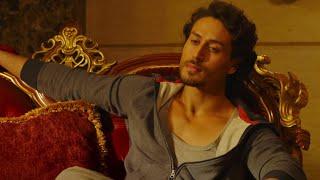 Munna Michael | Best Action Scene | Nawazuddin Siddiqui & Tiger Shroff
