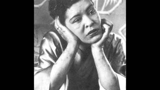 Guess Who - Billie Holiday