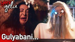 Download Yeni Gelin 14. Bölüm - Gulyabani Video