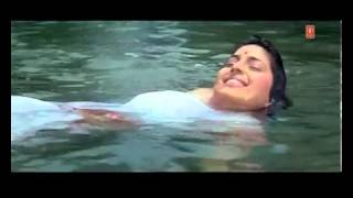 Kanha Kanha Kanha Full song   Radha Ka Sangam  YouTube