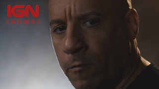 Fast and Furious Series to End With 10th Film, Says Producer - IGN News