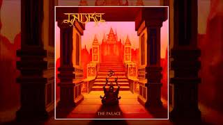 Indra - The Palace (Full EP) (2019)