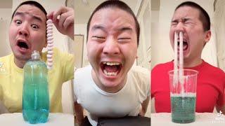 Junya1gou funny video 😂😂😂   JUNYA Best TikTok July 2021 Part 120