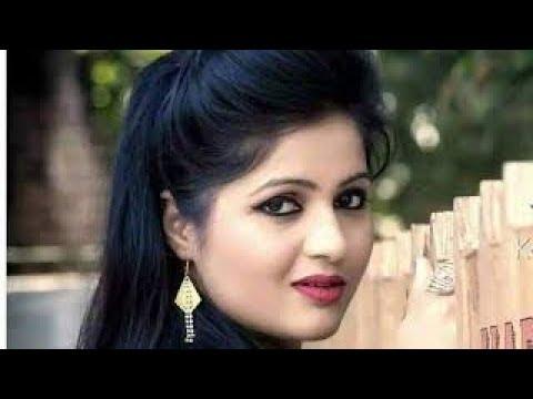 Xxx Mp4 Haryanvi Super Star Kavita Joshi Ne Pahli Bar Gaya Gana 3gp Sex