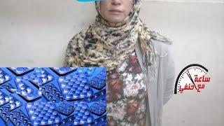 زوجه تشترى بـ1000 جنيه اقراص فياجرا لتضعها لزوجها فى سحور رمضان