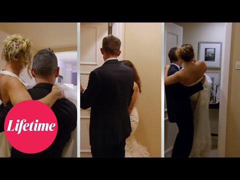 Married at First Sight: Season 4 Episode 3 - 'Just Married' Sneak Peek | MAFS