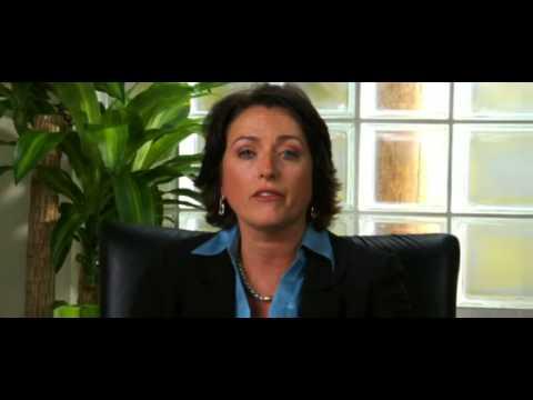 Raleigh Divorce Attorney Stephanie Jenkins