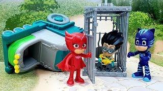 Download Мультики с игрушками для детей - Отвоевать штаб! Игрушечные видео на русском Video