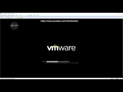 How to Resize the disk of a Windows VMware Workstion