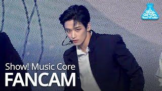 [예능연구소 직캠] THE BOYZ - REVEAL(JUYEON), 더보이즈 - REVEAL(주연) @Show!MusicCore 20200222