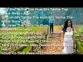 Khud Ko Tere Pas Hi | Lyrics Video | 1920 Evil Returns